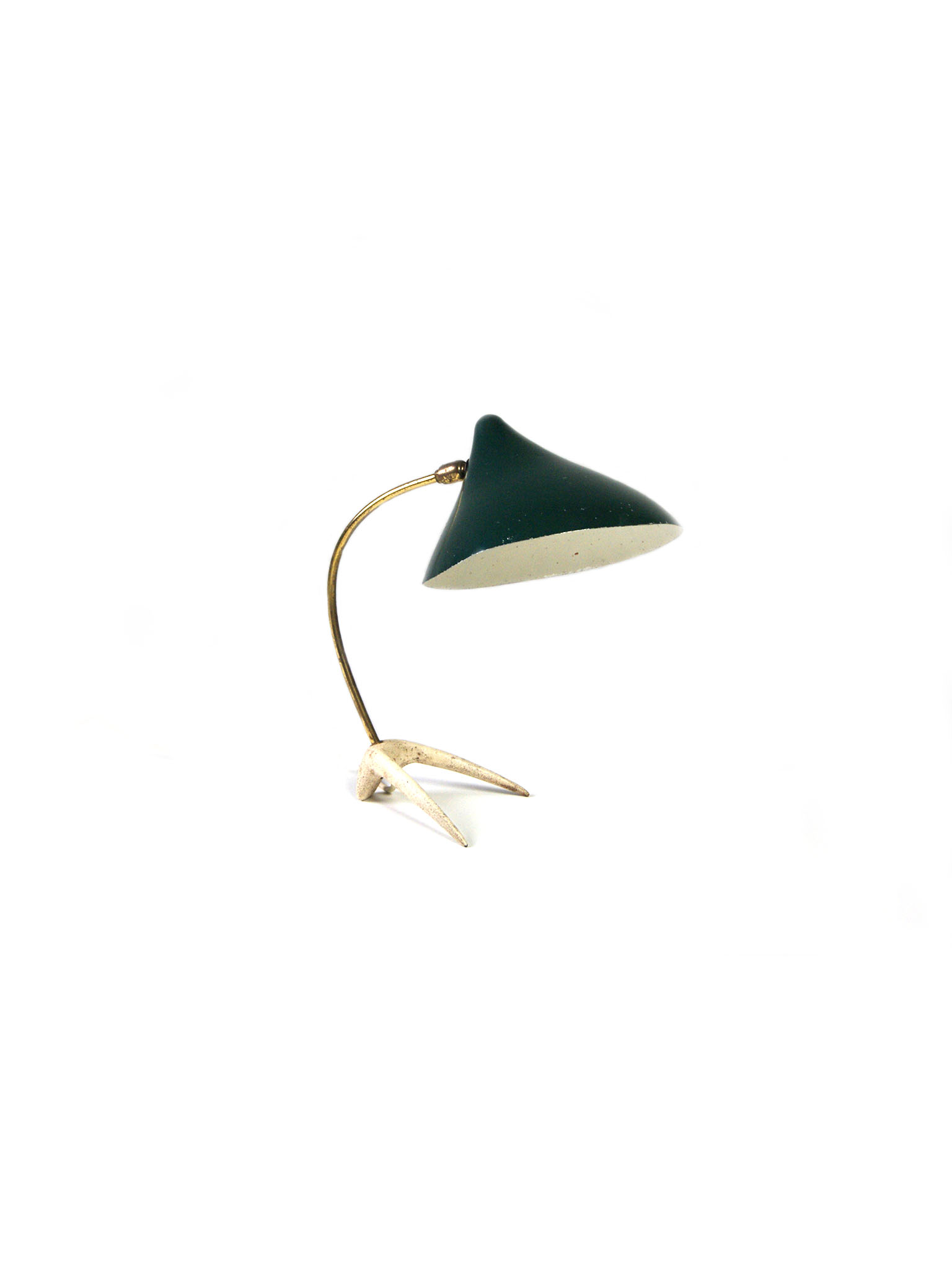 LOUIS KALFF DESK LAMP