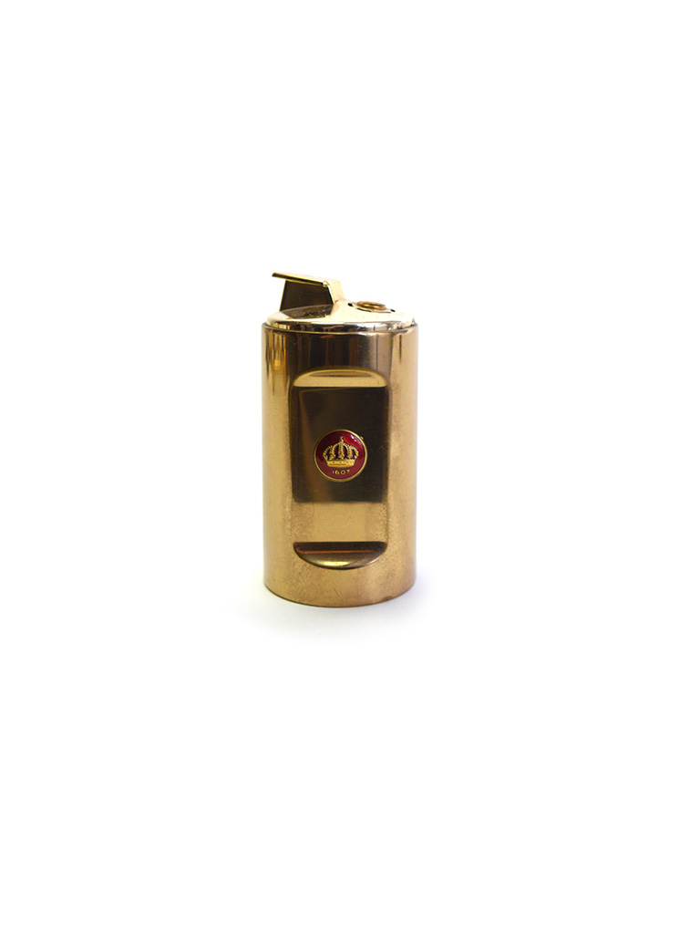 PIERRE FORSELL LIGHTER