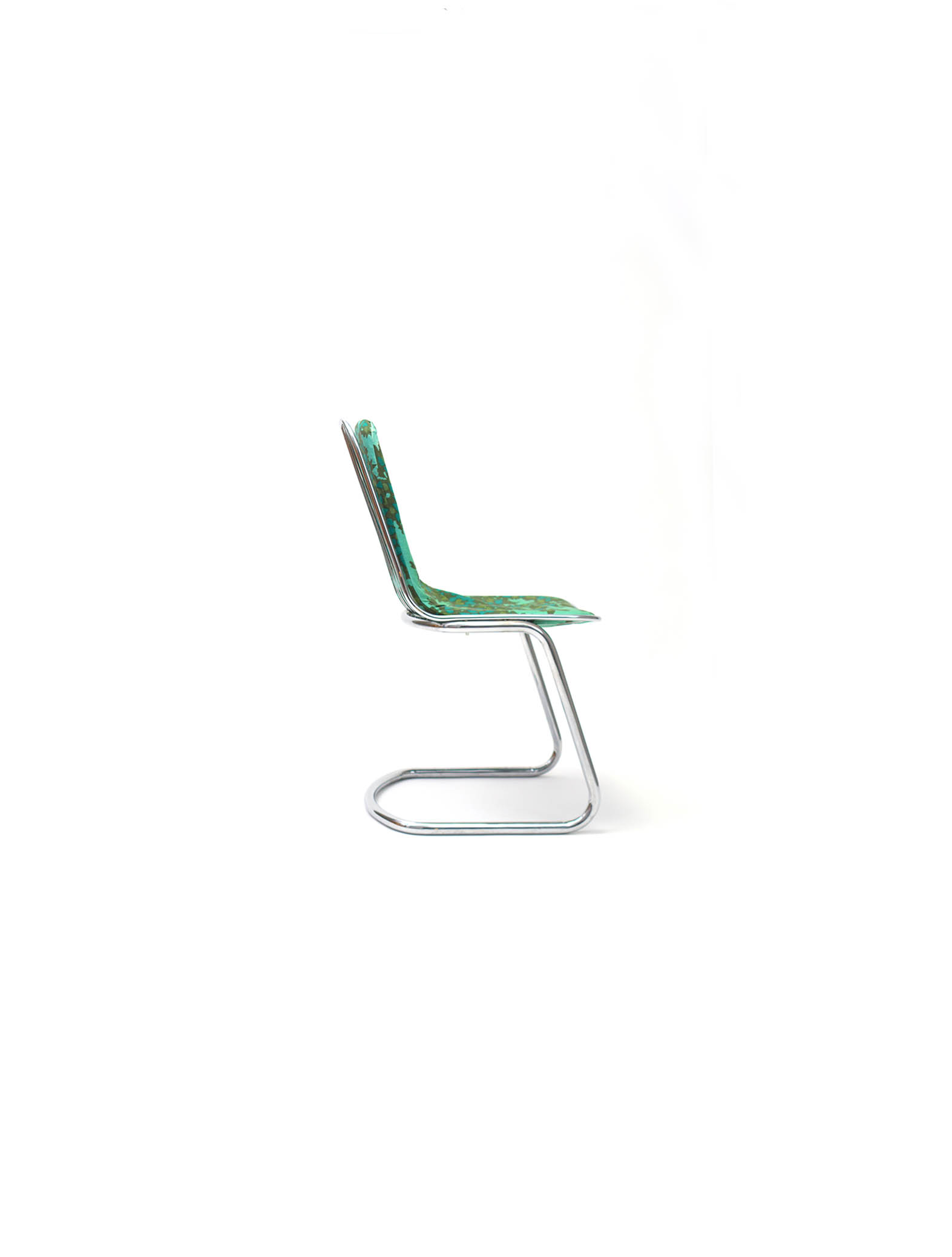 CHAIR BY ELIOS COLLE D'ELSA