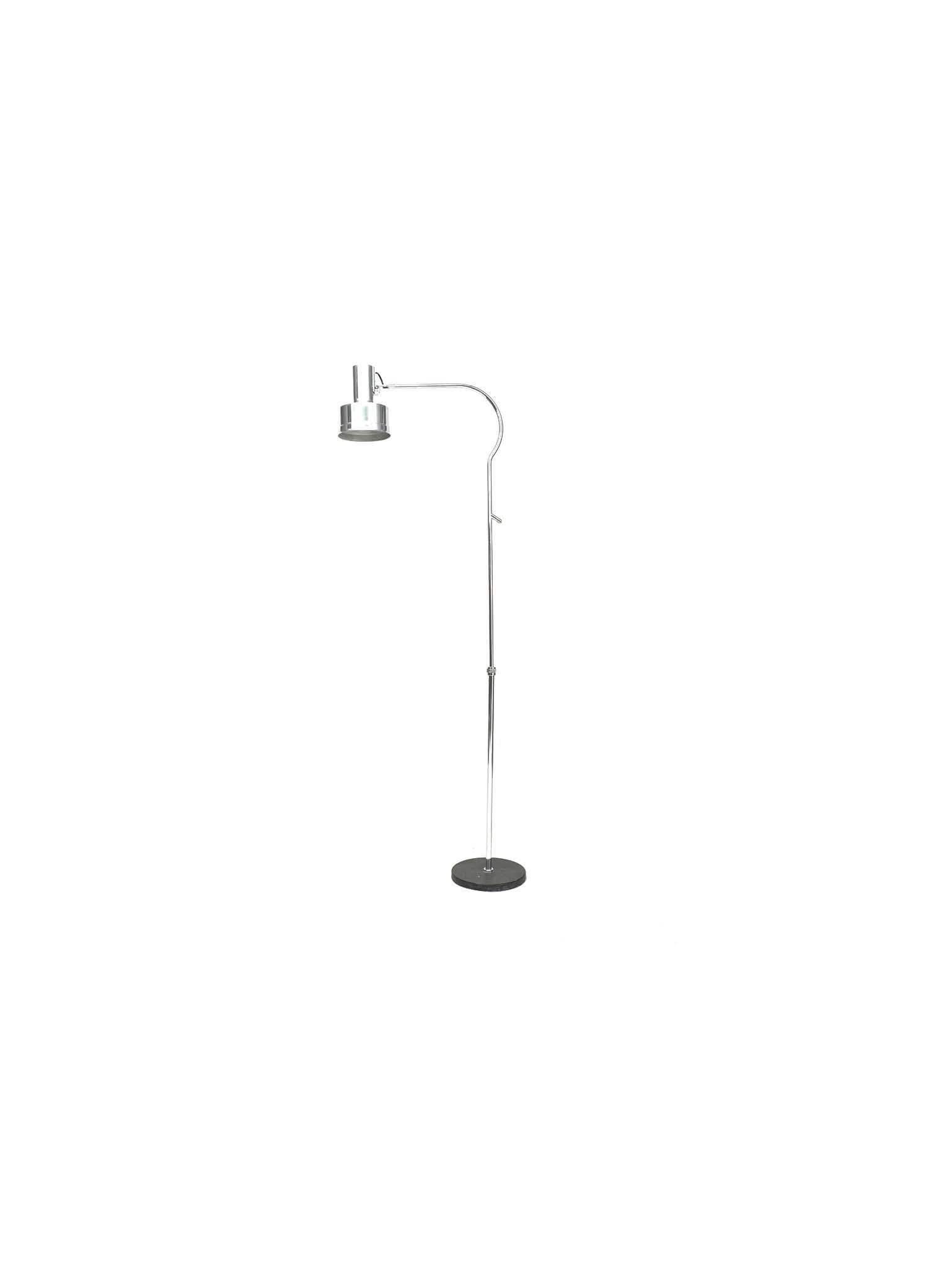 KOSTA LAMPAN FLOOR LAMP