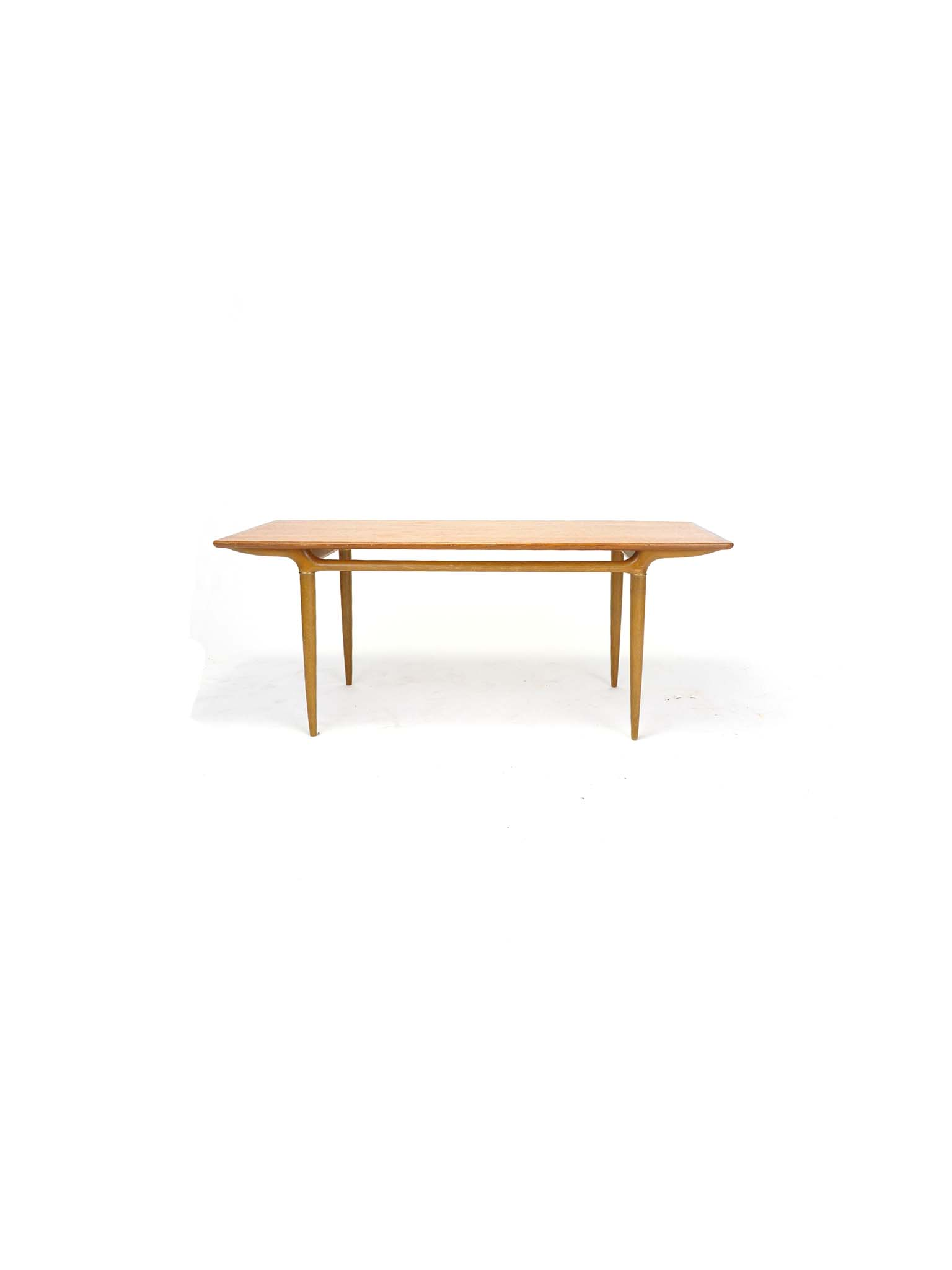 SVANTE SKOGH SOFA TABLE CORTINA