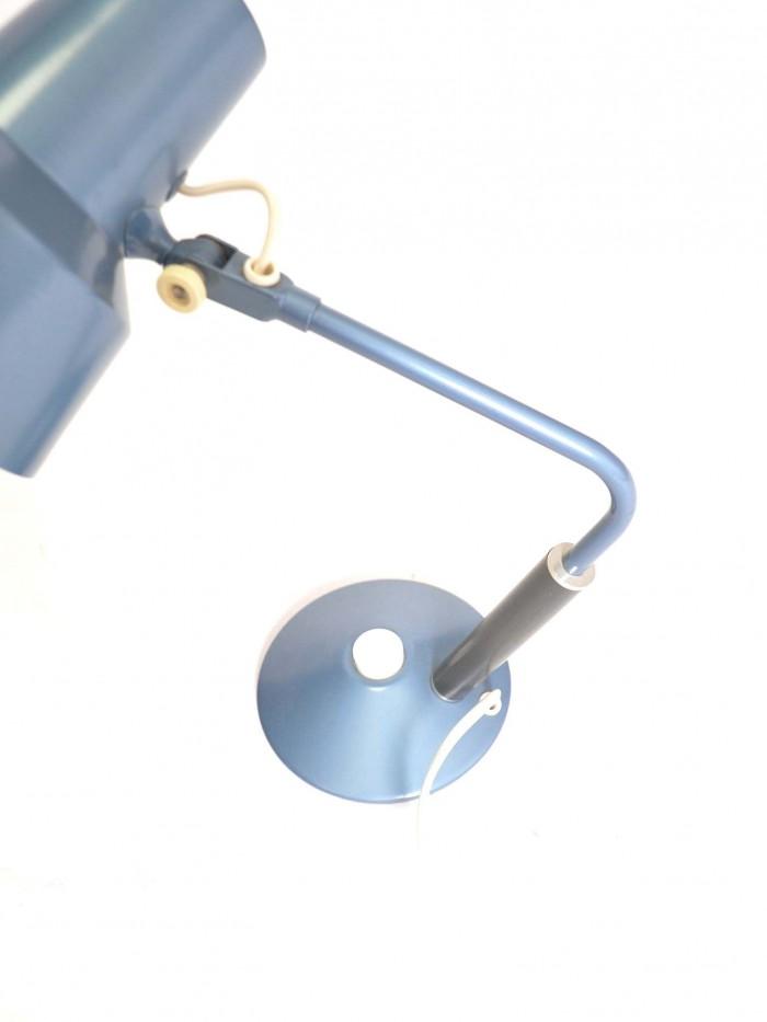 Produkt image