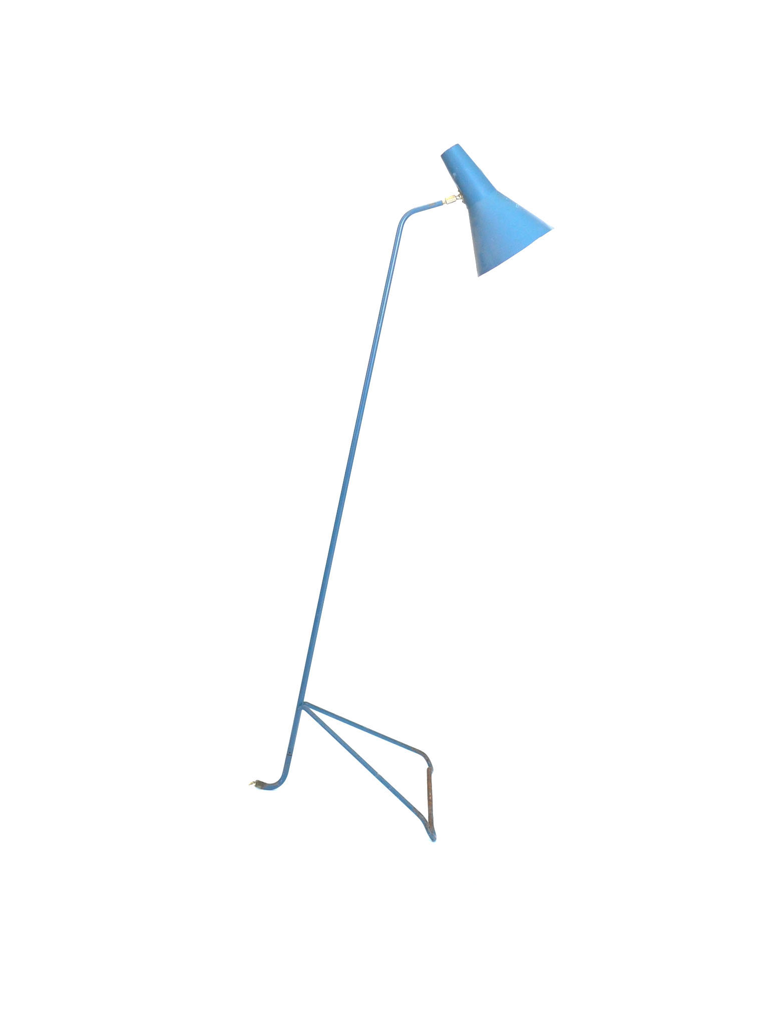 ASEA FLOOR LAMP