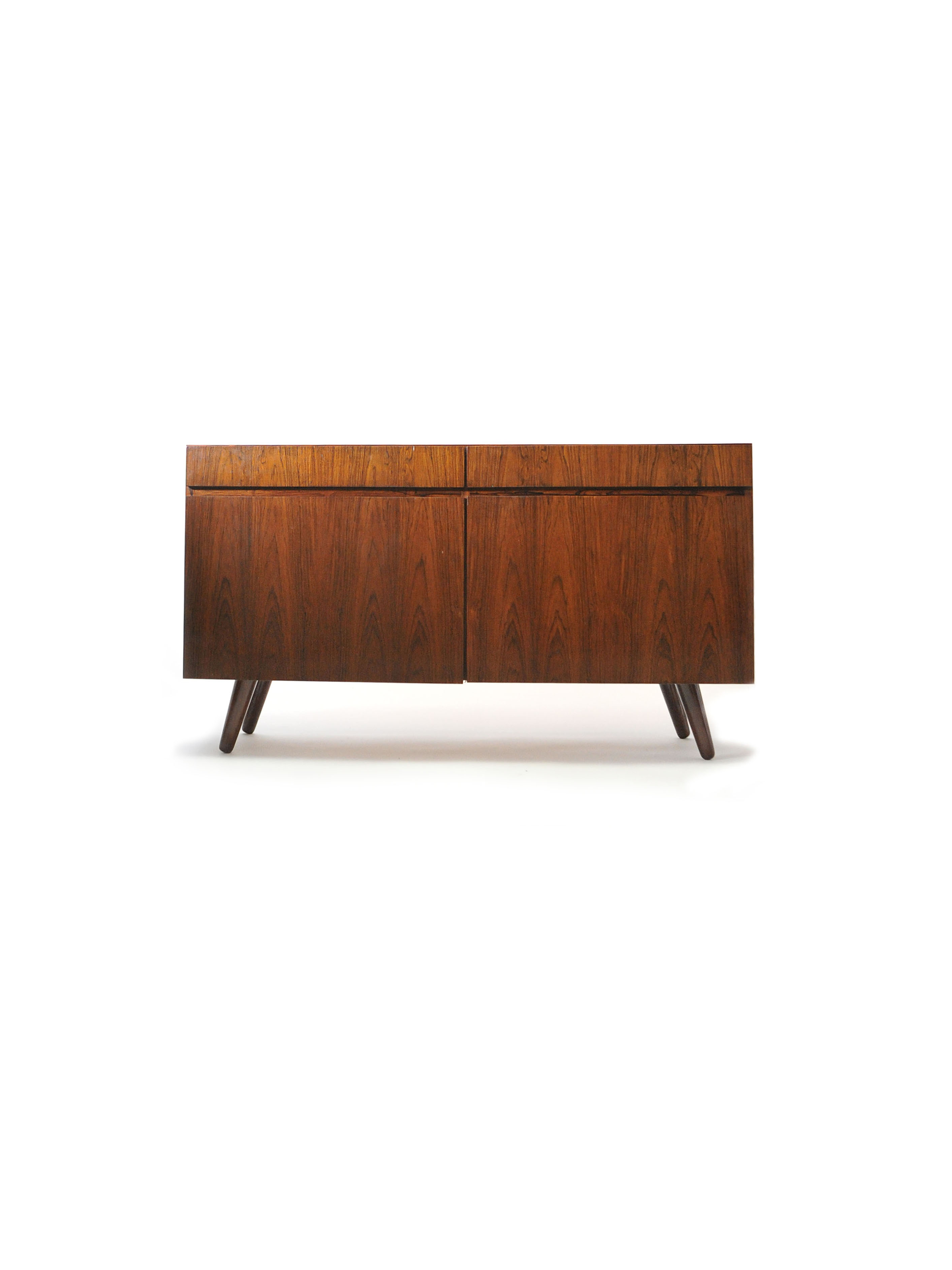 SIDEBOARD ATTRIBUTED TO IB KOFOD LARSEN